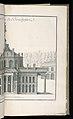Bound Print (France), 1745 (CH 18292761-2).jpg