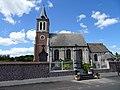 Bourecq Église Saint-Riquier.jpg