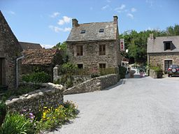 BourgVauville Manche Basse-Normandie France.jpg