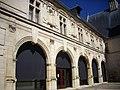 Bourges - musée Estève (03).jpg