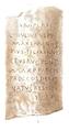 Bourguignat-1869 CIL 17-02 4.png