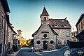 Bournazel, chapelle.jpg