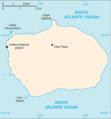 Bouvet Island-CIA WFB Map.png