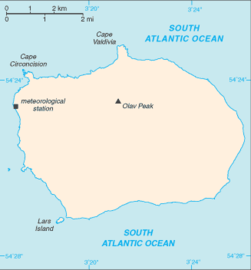 Bouvet Island-CIA WFB Map.png