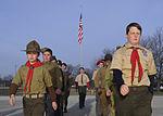 Boy Scout Troop 167 Visits JBA 150319-F-DL987-021.jpg