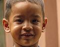Boy from Chaguaramal.jpg