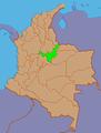 Boyacá, Colombia (localización).png