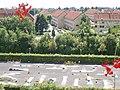 Brøndby Strand Minigolf Klub - panoramio - Leif Sønderby.jpg