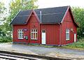 Brøttum station.jpg