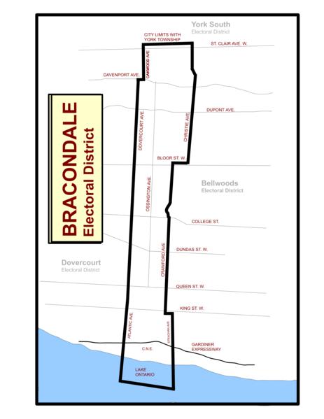 File:Bracondale Riding Boundary Map 1937–1967.tiff