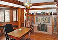 Bradley House study.jpg