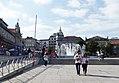 Braga, Praça da República (1).jpg