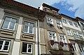 Braga (29892036784).jpg