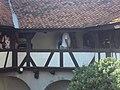 Bran Castle 004.jpg