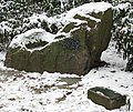 Brandel-Gedenkstein.jpg