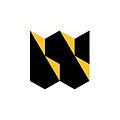 Brandenburg logo 3.jpg