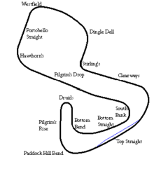 Brands Hatch Grand Prix circuit 1960-1975.png