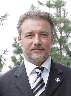 Branko-Crvenkovski.JPG