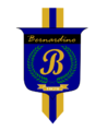 Brasão Família Bernardino.png