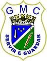 Brasão GMC.JPG
