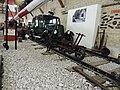 Bratislava Transport Museum 077.jpg
