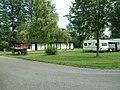 Braunau, Camping 2009 - panoramio.jpg