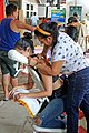 Brazil-00107 - Massages Available.... (48956958787).jpg