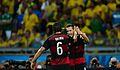 Brazil vs Germany, in Belo Horizonte 06.jpg