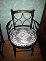 Brede-LilleBrede-round-chair.jpg