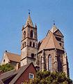 Breisach - Sankt Stephansmünster.jpg