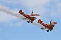 Breitling Wingwalkers 17 (5969015291).jpg