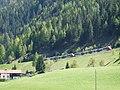 Brenner trains 2019 16.jpg