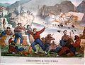 Brescia battaglia vezza1.jpg