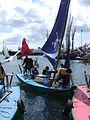 Brest2012-Jangadas- (10).JPG