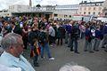 Brest2012-Philweb 160.jpg