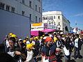 Brest2012- tresor de brest (53).JPG