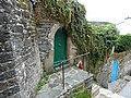 Bretagne July 2020 - 257.jpg