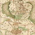 Bretten und Umgebung 1606.jpg