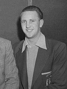Brian Carlson 1952.jpg