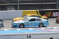 Brian Vickers, 2013 STP Gas Booster 500.JPG