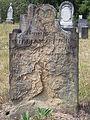 Brice (William), Bethany Cemetery, 2015-08-30, 01.jpg