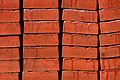 Bricks Shepperton UK.jpg