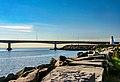Bridge PEI (36939341245).jpg