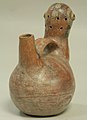 Bridge and Spout Bottle in Bird Form MET 1970.245.31 b.jpg