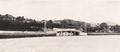 Bridge in Yap island in 1932.png