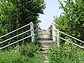 Bridge over the Little Stour - geograph.org.uk - 459801.jpg