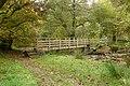 Bridges Across Trout Beck - geograph.org.uk - 1544803.jpg