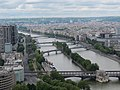 Bridges over the Seine (8754746788).jpg