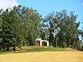 Brieksīnes kapi (1) - panoramio.jpg