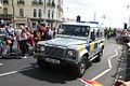 Brighton Gay Pride Parade 17 (9439539512).jpg